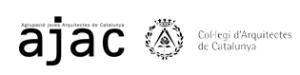 logo-ajac-coac1
