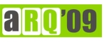 logo-arq-09