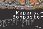 repensarbonpastor_banner